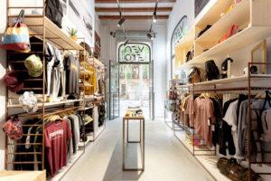 Tienda Venero BCN Feng Shui