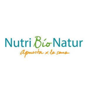 Logo-Nutribionatur