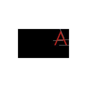 crea-interiores-logo