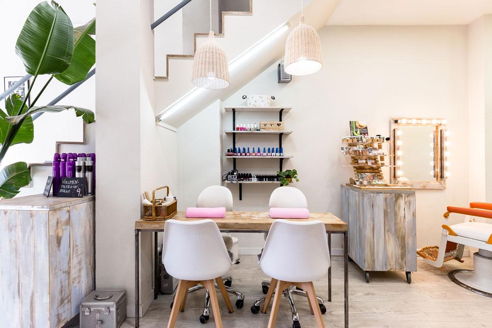 Diana Guill BCN Feng Shui Diseño de interiorismo