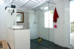 Diseño de interiorismo Feng Shui en vivienda