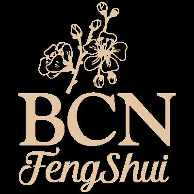 Logo BCN Feng Shui